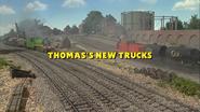 Thomas'sNewTrucksUKDVDtitlecard