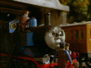 Thomas,PercyandtheCoal31