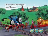 Thomas,PercyandtheDragonandOtherStoriesReadAlongStory13