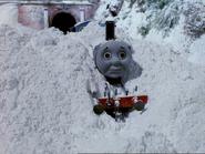 Thomas,TerenceandtheSnow43