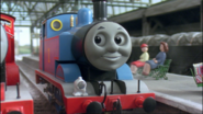 ThomastheJetEngine7