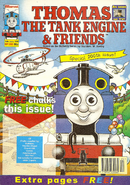 ThomastheTankEngineandFriends200