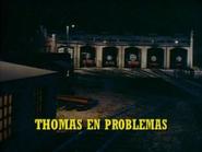 TroubleforThomasSpanishtitlecard