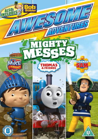 File:AwesomeAdventuresVol.5MightyMessesUKcover.jpg