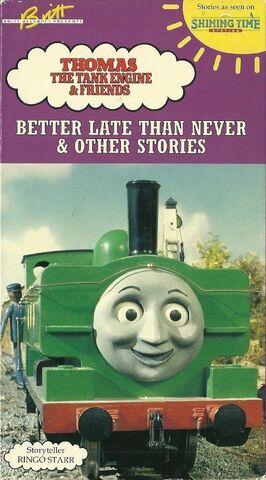 File:BetterLatethanNeverandotherStories1993.jpg