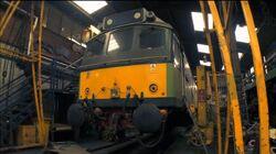 Class250665