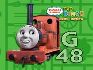 DVDBingo48
