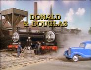 DonaldandDouglasUStitlecard