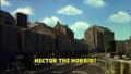 Thumbnail for version as of 17:05, September 19, 2015