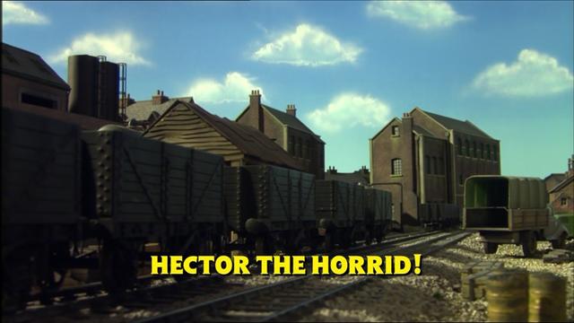 File:HectorTheHorridTitleCard.png