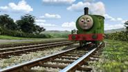 Henry'sHealthandSafety62