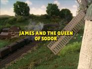 JamesandtheQueenofSodortitlecard2