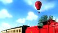 Thumbnail for version as of 00:01, November 19, 2014