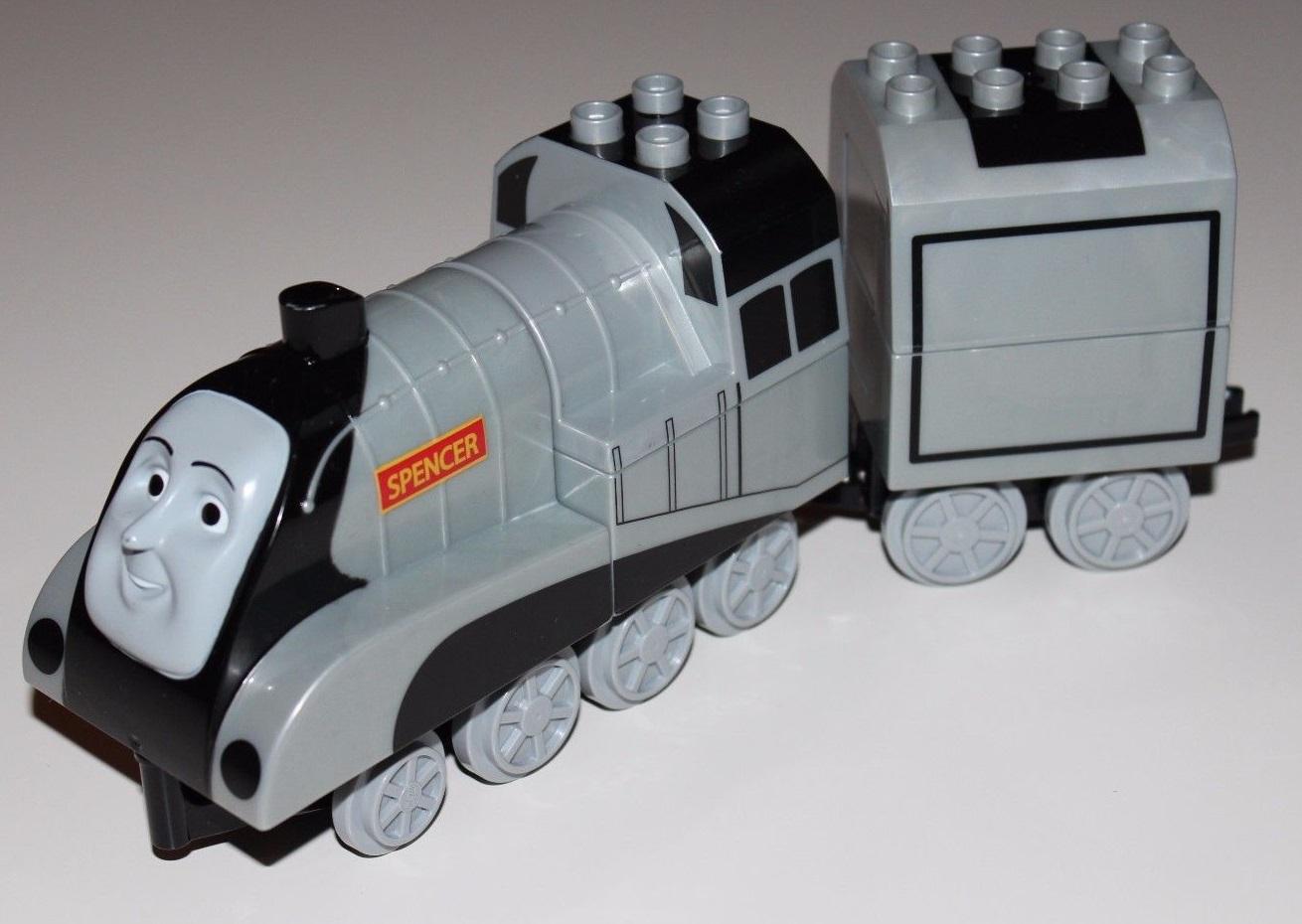 File:LEGOSpencer.jpg