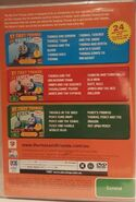 MyFirstThomas(3DiscSet)backcover