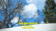 TheBigFreezeTitleCard