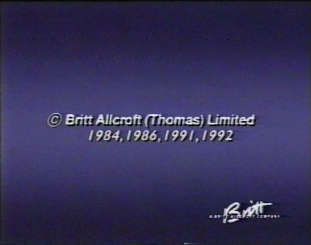 File:TheBrittAllcroftCompanyVHSendboard2.jpg