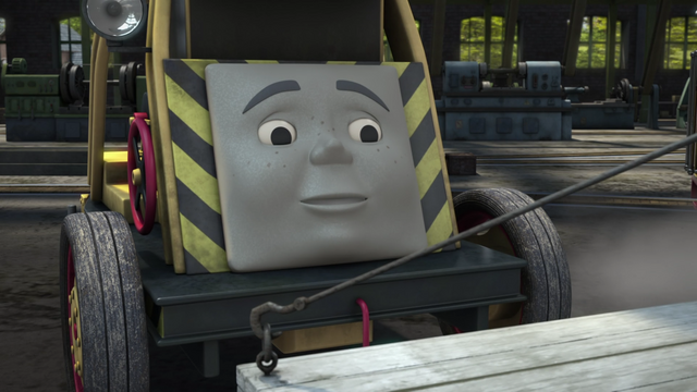 File:TheGreatRace645.png