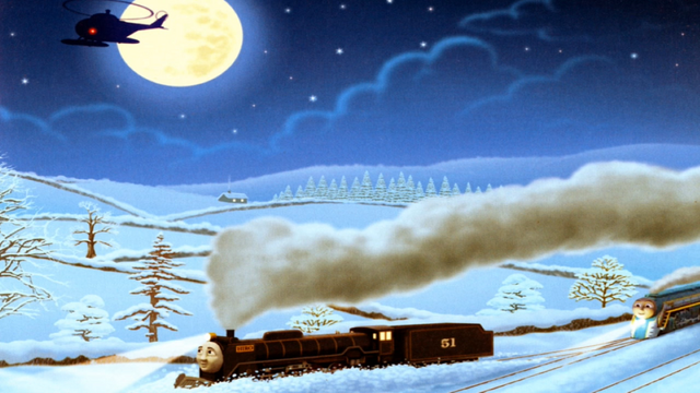 File:TheLastTrainforChristmas7.png