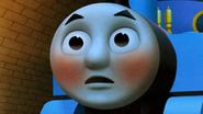 Thomas'NewFriend8
