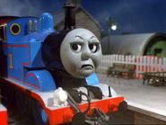 Thomas,PercyandthePostTrain36