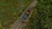 ThomasAndTheBirthdayMail27