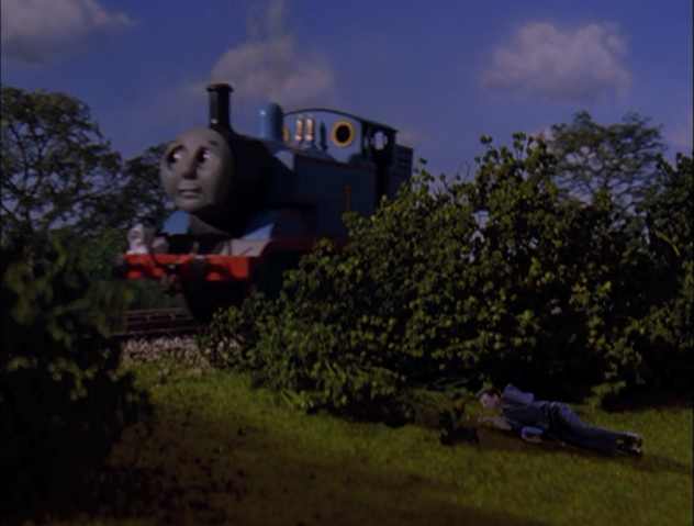 File:ThomasAndTheMagicRailroad450.png