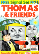 ThomasandFriends404