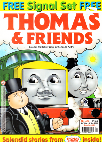 File:ThomasandFriends404.png