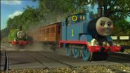ThomasinTrouble(Season11)51