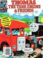 ThomastheTankEngineandFriends75