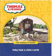TobyHadaLittleLambEgmontbook