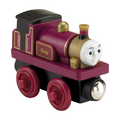 2014WoodenRailwayLady.png