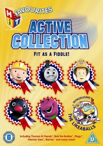 File:ActiveCollection.jpg