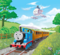 AnnieandClarabel(StoryLibrary)10.PNG