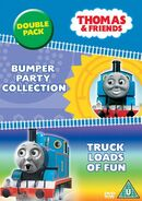 BumperPartyCollection&TruckLoadsOfFunDoublePack
