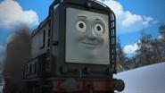 Diesel'sGhostlyChristmas247