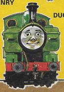 Duck1980annual