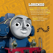 EnginesAroundtheWorldLorenzo