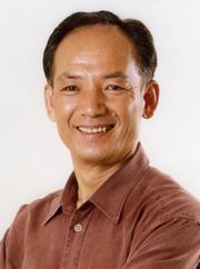 KatsunosukeHori