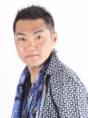 KentaMiyake