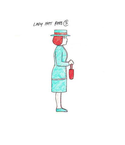 File:Lady Hatt CGI Sketch Design 3.jpg