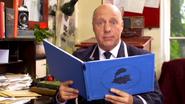 Mr.Perkins'Storytime11