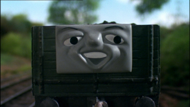 File:Percy'sChocolateCrunch21.png
