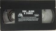 Sing-AlongandStories2002tape