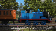Sodor'sLegendoftheLostTreasure21