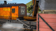 Sodor'sLegendoftheLostTreasure554