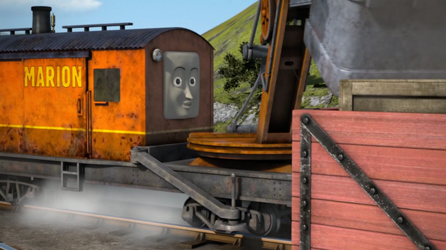 File:Sodor'sLegendoftheLostTreasure554.png