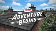 TheAdventureBeginstitlecard