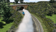 TheLionOfSodor2